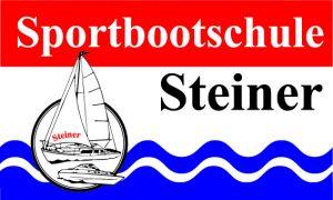 Logo-Bootschule-Steiner-Fahne-300x180
