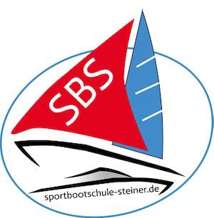 Boot mieten Frankfurt Bootsverleih Main